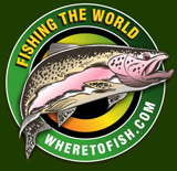 where-to-fish-logo